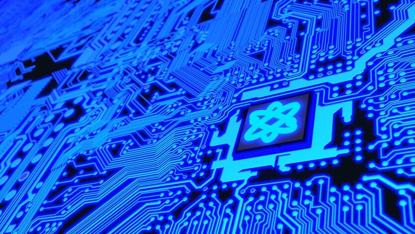 Quantum Computing: What is it, what can it do and should we welcome it?